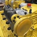 RAM52 Slops Pumps for the Berri-Abu Ali Plant